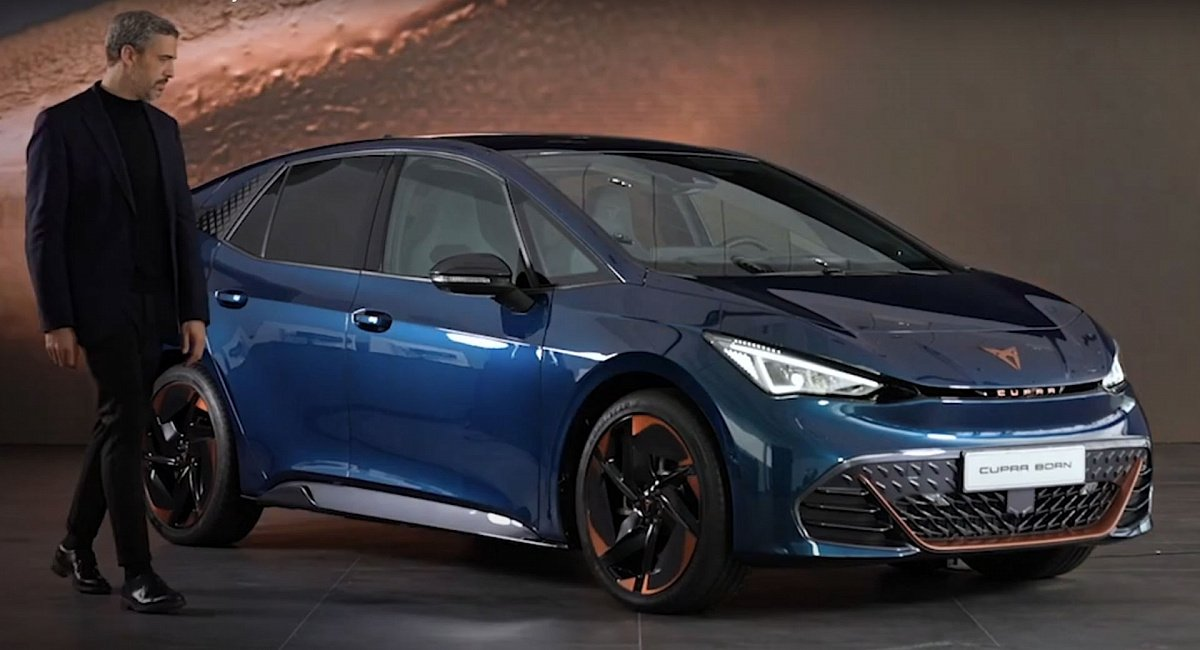 cupra-has-released-a-demonstration-teaser-of-a-relative-of-vw-id.3-–-the-new-born-ev