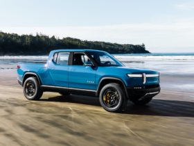 new-cars-coming-for-2022,-2021-ford-bronco-sport-revisited,-2022-bolt-ships-early:-what's-new-@-the-car-connection