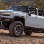 2022-gmc-hummer-ev-will-tip-the-scales-at-more-than-4100kg-–-report