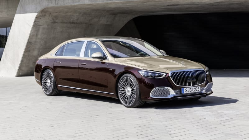2021-mercedes-maybach-s680-revealed-with-twin-turbo-v12-power
