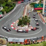 f1-–-turkish-grand-prix-cancelled,-2-races-to-be-run-in-austria