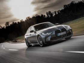 bmw-is-preparing-to-release-the-most-expensive-version-of-the-m3-cs-sedan
