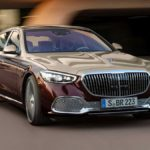 mercedes-maybach-s680-s-class-flagship-sedan-quietly-unveiled-with-v12-engine