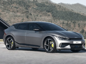 preview:-2022-kia-ev6-is-korean-brand's-first-dedicated-ev,-and-it's-seriously-quick