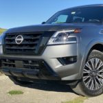 2021-nissan-armada-tested,-bugatti-hits-the-'ring,-canoo-prices-ev-lineup:-what's-new-@-the-car-connection