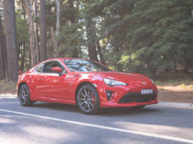 2021-toyota-86-gts-dynamic-performance-pack-review