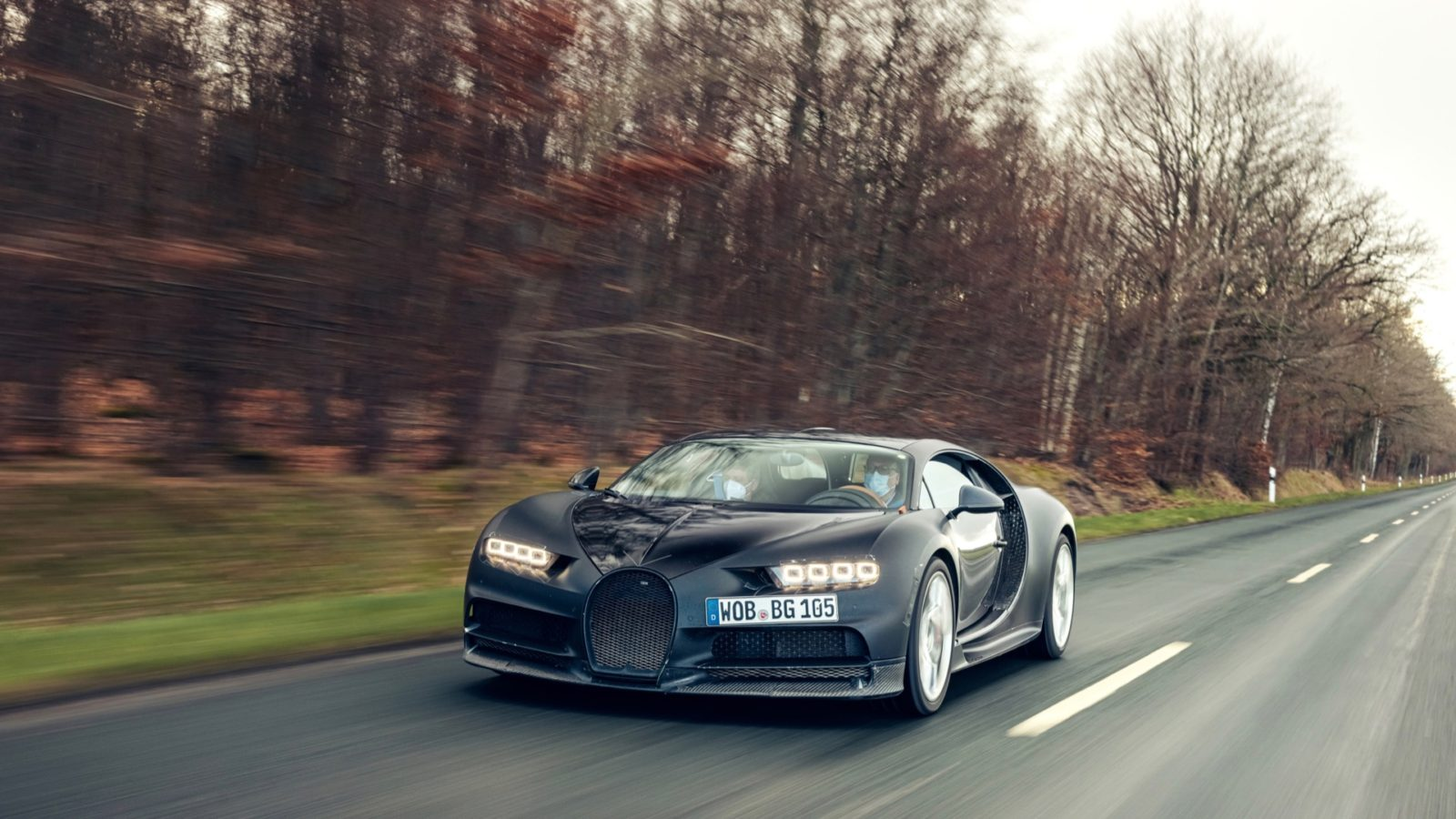 bugatti-beat-on-this-chiron-prototype-for-8-years-and-45,000-miles