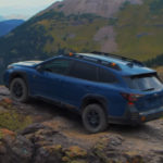 2022-subaru-outback-wilderness-reviews-find-it's-a-capable-off-roader-with-good-road-manners