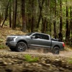 2022-ford-f-150-lightning-arrives-for-$39,974,-aims-for-work-instead-of-party-tricks