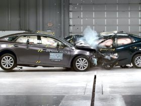 iihs,-consumer-reports-name-safest-used-cars