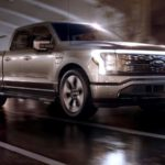 2022-ford-f-150-lightning:-electric-pick-up-revealed-with-483km-range,-420kw