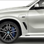 bmw-x5-phev-uses-world's-first-fsc-certified-tyre