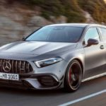 drag-racing-–-hatchback-mercedes-amg-a45-s-vs-cla-45-s-coupe