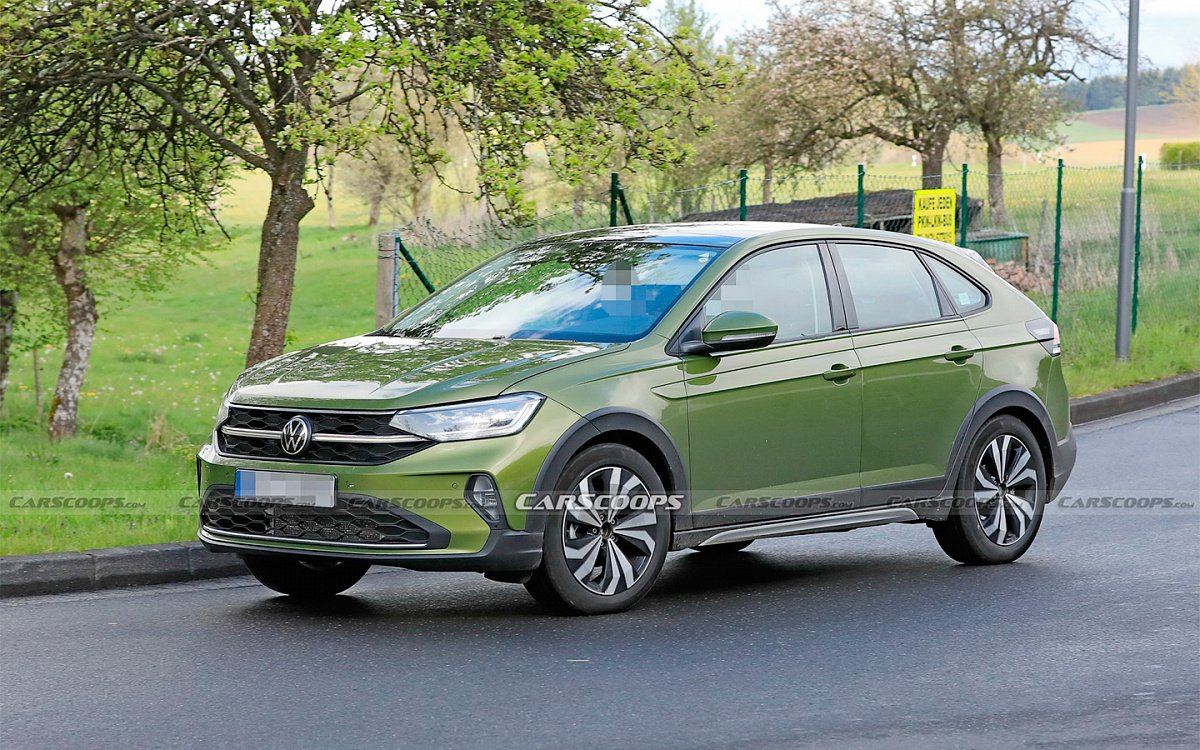 new-2021-volkswagen-taigo-crossover-coupe-photographed-without-camouflage