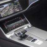 audi-will-offer-navigation-in-its-cars-for-money