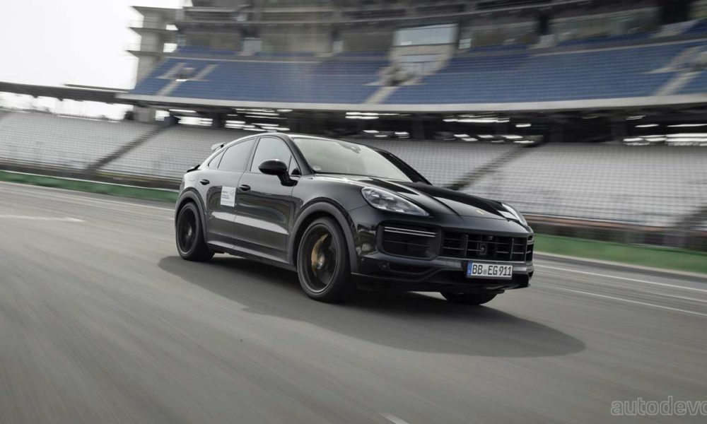 porsche-is-readying-a-new-high-performance-cayenne