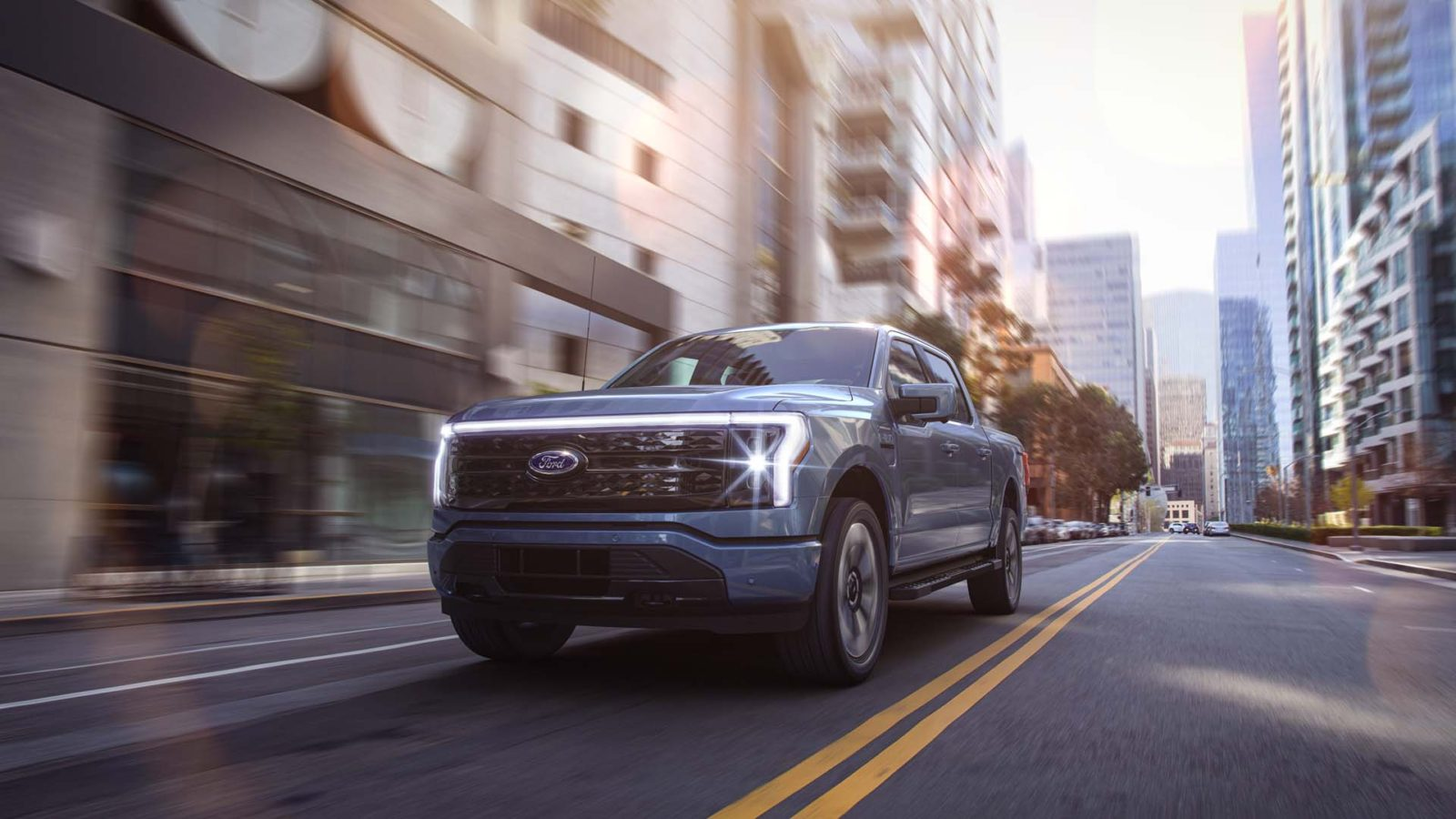 2022-ford-f-150-lightning,-2021-acura-tlx-type-s,-vw-id.x-concept:-today's-car-news