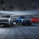 2022-ford-f-150-lightning-thunders-to-life,-2021-acura-tlx-type-s-track-tested:-what's-new-@-the-car-connection