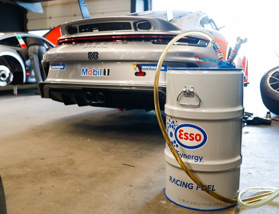 efuel-to-be-used-in-porsche-mobil-1-supercup