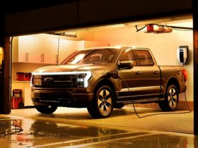 all-electric-2022-ford-f-150-lightning-revealed