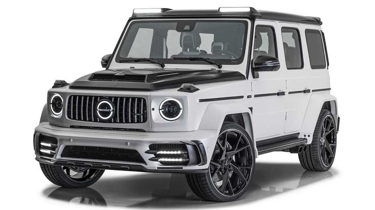 tuning-studio-mansory-has-presented-the-mercedes-amg-g63-viva-edition-for-very-wealthy-customers-who-love-attention