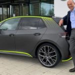 volkswagen-to-launch-id.x-'charged'-electric-hatchback