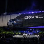 ford-opens-booking-site-for-new-2022-f-150-lightning-suv