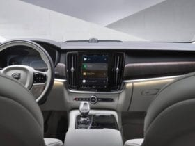 volvo-models-get-multimedia-with-built-in-google