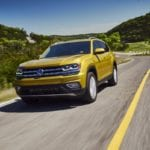 volkswagen-will-buy-46-cars-in-the-us-under-the-revocable-company