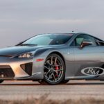 2012-lexus-lfa-for-sale-in-boring-color,-but-with-low-mileage