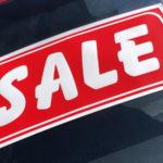 'deals-aren't-going-to-happen':-don't-expect-to-drive-a-bargain-during-financial-year-sales,-industry-boss-warns