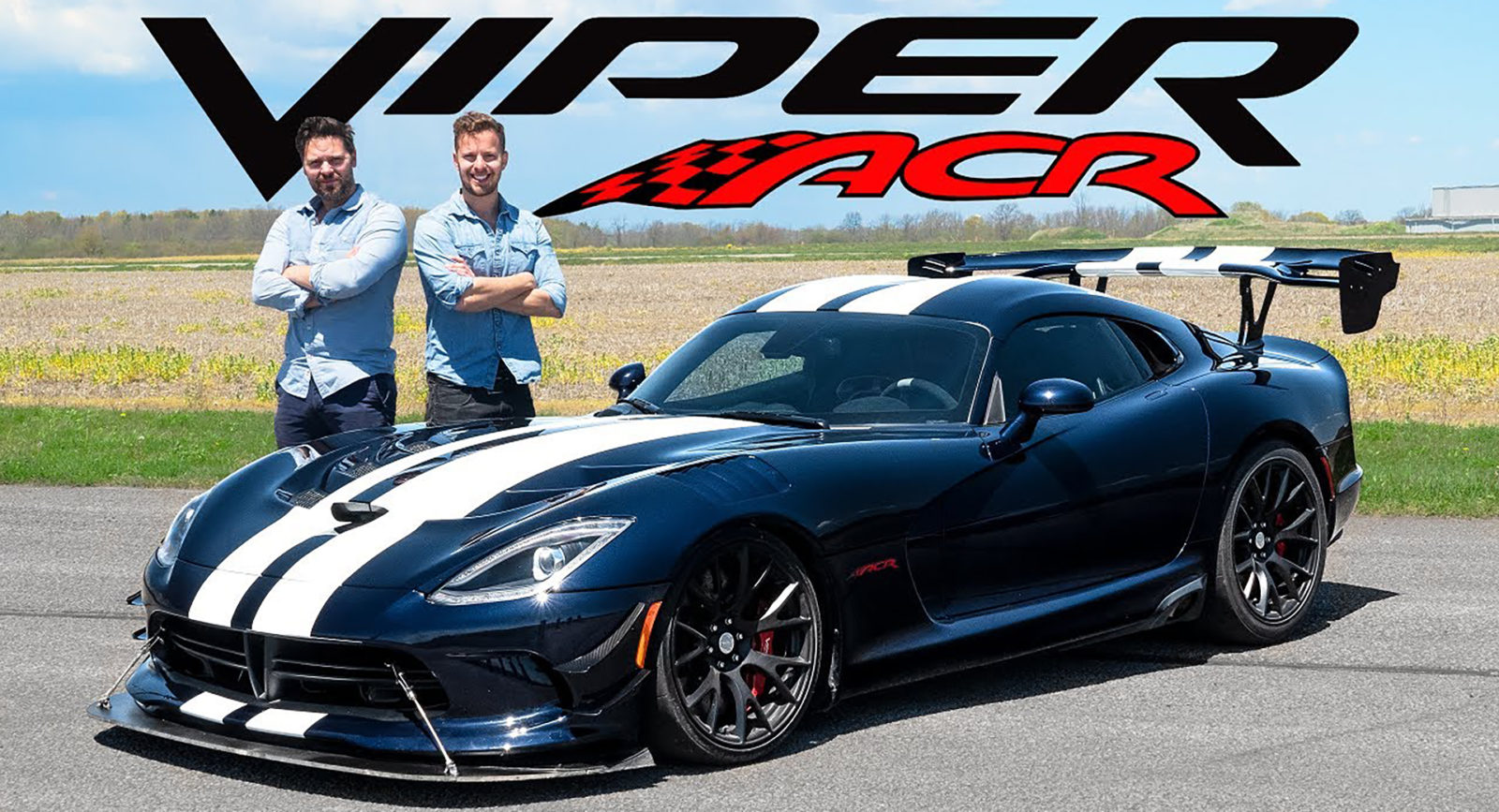 the-dodge-viper-acr-is-still-a-formidable-weapon-on-the-track