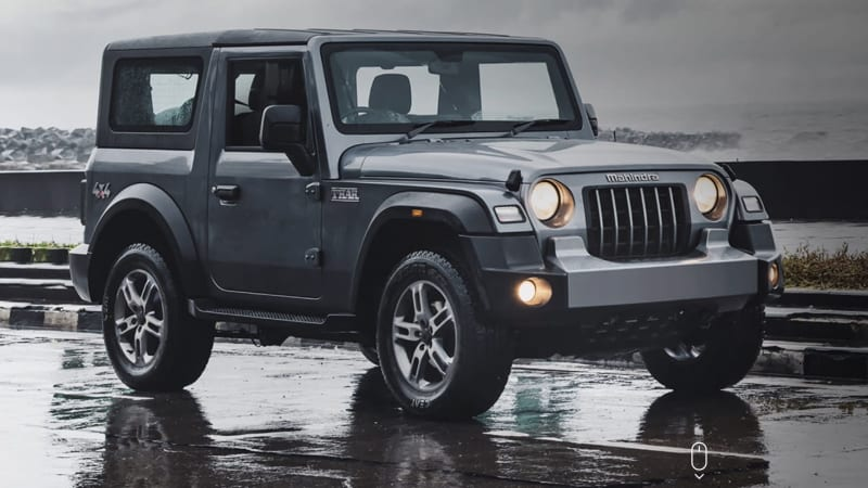 mahindra-capitulates-in-jeep-court-case-in-australia,-agrees-to-not-import-copycat-4wd