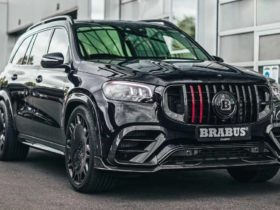 brabus-has-seriously-revised-the-flagship-suv-mercedes-amg-gls-63