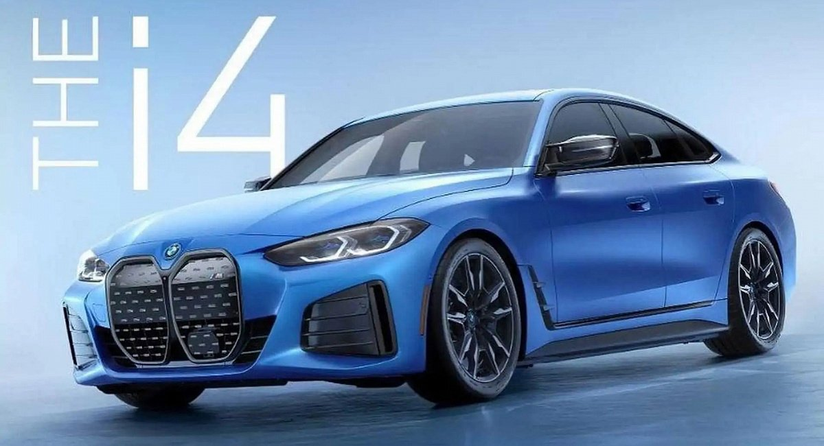 new-bmw-i4-m50-prepares-to-debut-june-1st