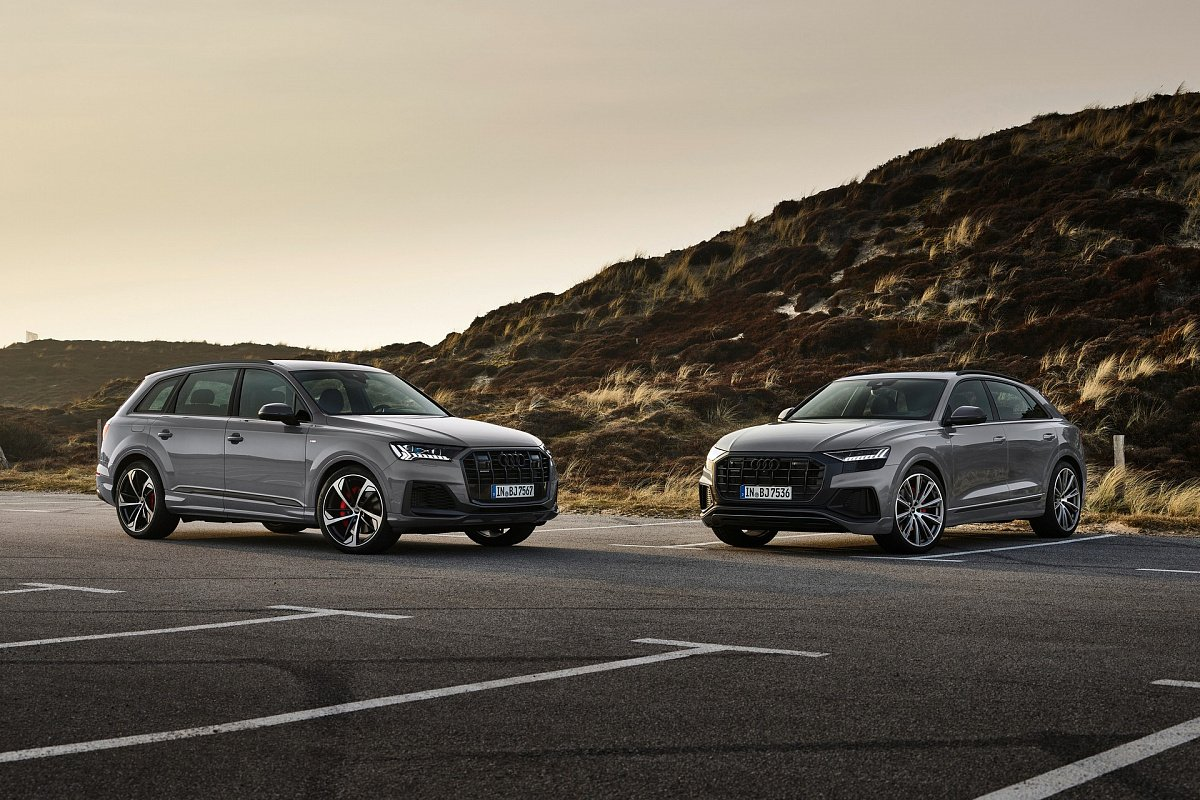 audi-unveils-q7-and-q8-in-the-new-competition-plus-version