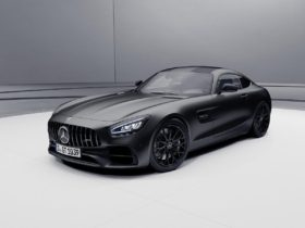 mercedes-amg-gt-coupe-in-limited-edition-night-edition-goes-to-australia
