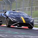lamborghini-huracan-sto-spied-at-the-'ring-in-possible-lap-record-attempt