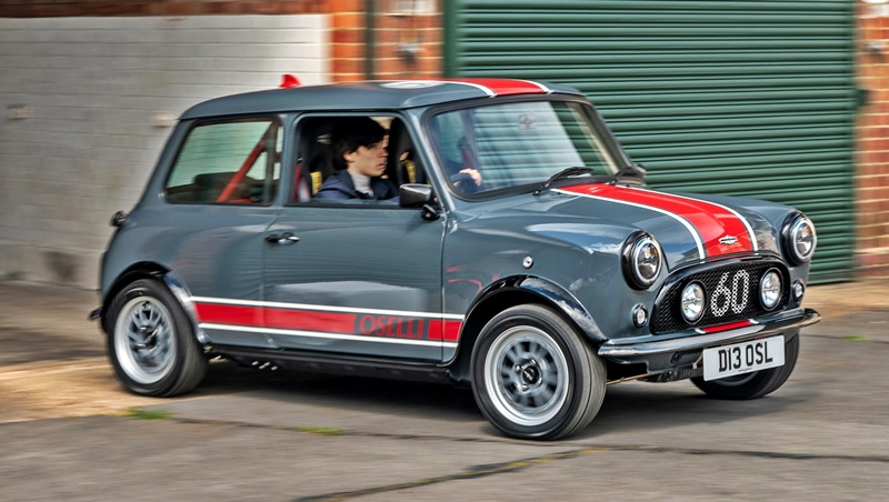 mini-remastered,-oselli-edition-by-david-brown-automotive