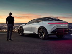 """toyota:-""""no-customer-is-left-behind""""-in-quest-for-carbon-neutrality"""