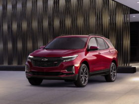 2022-chevrolet-equinox-cuts-trims,-prices,-engine-offerings
