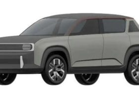 renault-4-electric-suv-leaked-in-new-patent-filings