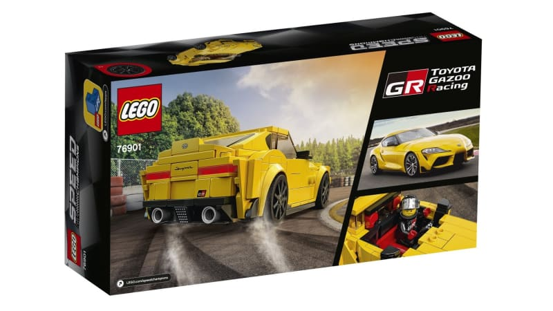 lego-launches-six-new-'speed-champions'-sets
