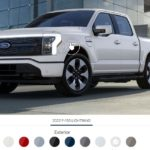 ford-raises-20,000-f-150-lightning-pickup-bookings-in-12-hours