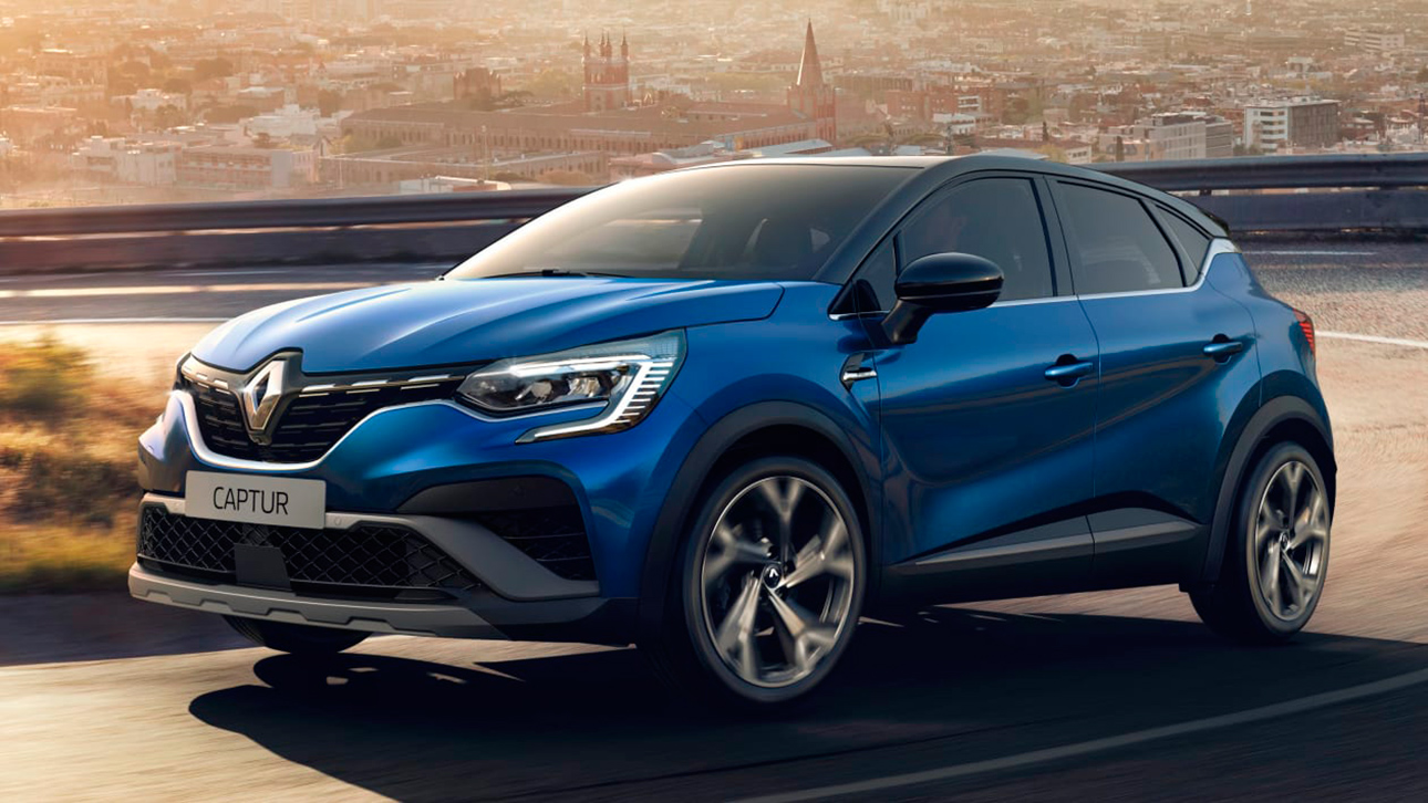 new-configurations-for-renault-captur-rs-line-and-se-limited-presented