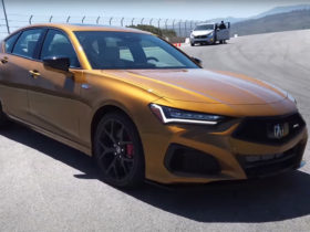 is-the-2021-acura-tlx-type-s-all-we've-been-hoping-for?