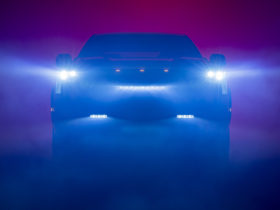 2022-toyota-tundra,-2022-ford-f-150-lightning,-2021-acura-tlx-type-s:-the-week-in-reverse