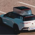 fisker-plans-to-build-an-electric-popemobile-based-on-its-ocean-suv