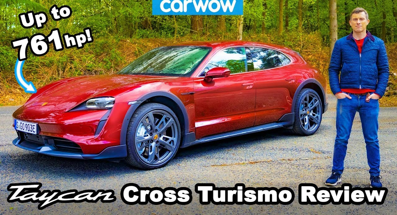 the-porsche-taycan-cross-turismo-makes-a-compelling-argument-for-itself