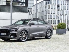 audi-a1,-a4,-a5,-q7-and-q8-get-competition-packages-for-2022
